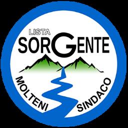 sorGenteFINALE_piccolo